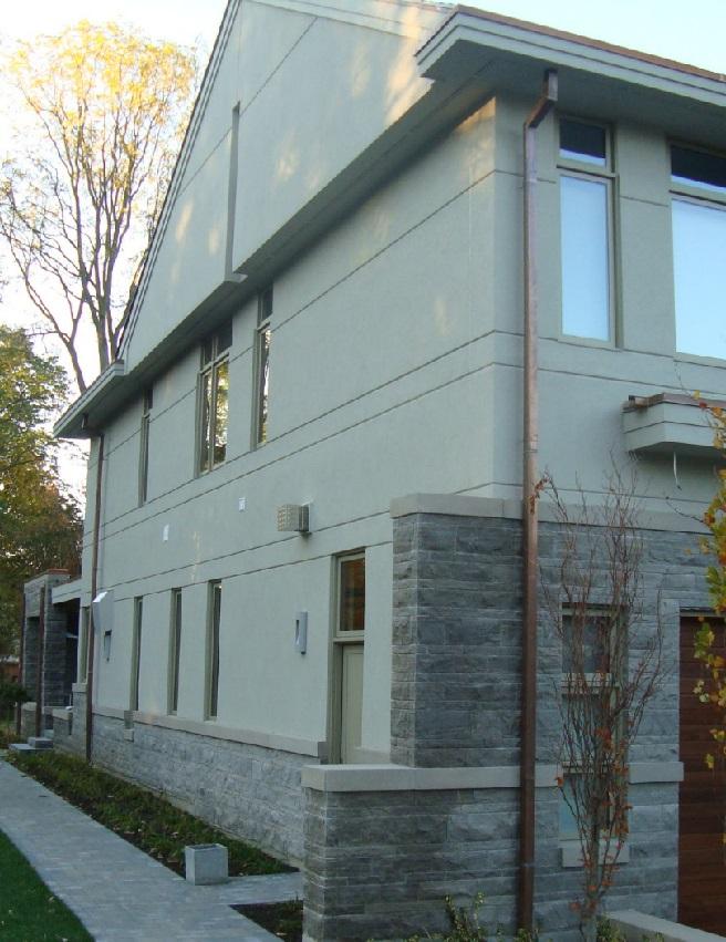 House contemporary 2